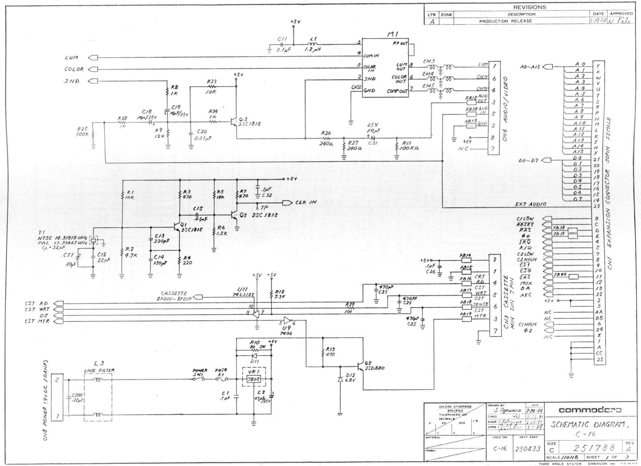 Schemi Elettrici Automobili : Schemi elettrici